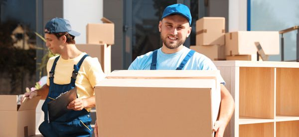 Check-criteria-for-hiring-movers-to-protect-your-move