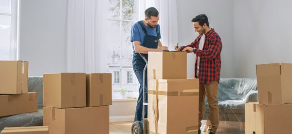 Check-what-to-look-for-in-a-moving-company