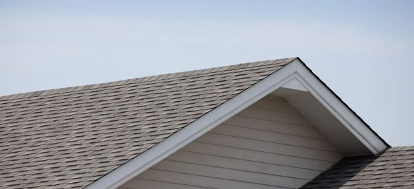 Choose-from-different-styles-and-colors-of-asphalt-shingle-roofs
