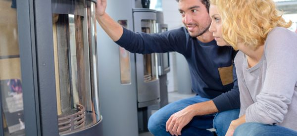 Choose-the-right-furnace-for-your-home-for-increased-comfort-and-savings