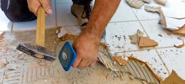 Choose-to-hire-a-reputable-bathroom-contractor