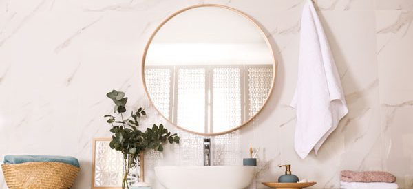 Compare-price-points-for-materials-for-your-bathroom-renovation