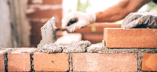 Compare-prices-for-various-masonry-works-in-2021