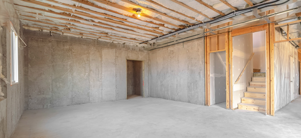 Consider-the-best-materials-for-your-basement-renovation