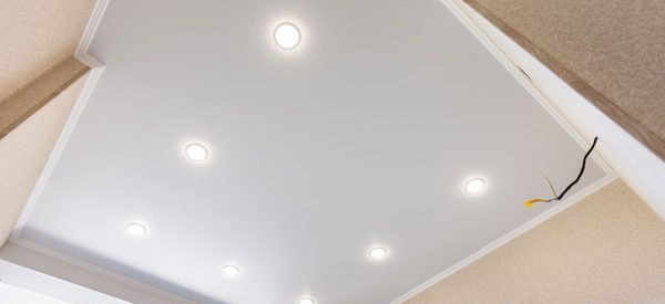 Create-a-more-beautiful-ceiling-by-removing-a-popcorn-ceiling