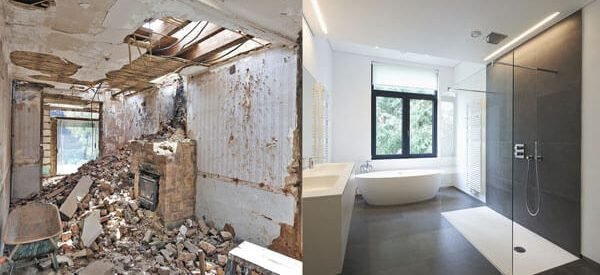 Determine-needs-and-goals-for-a-bathroom-renovation