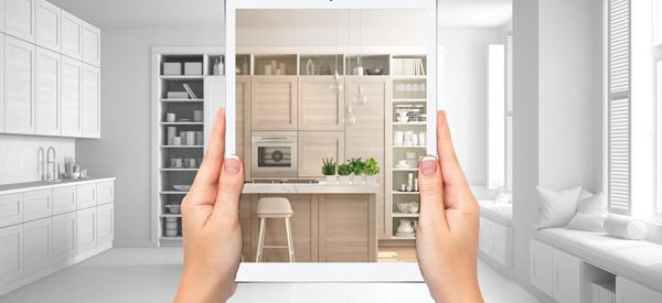 Differences-of-interior-design-and-home-staging