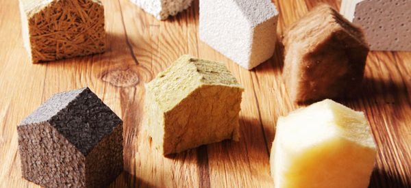 Different-types-of-insulation-materials-for-the-home