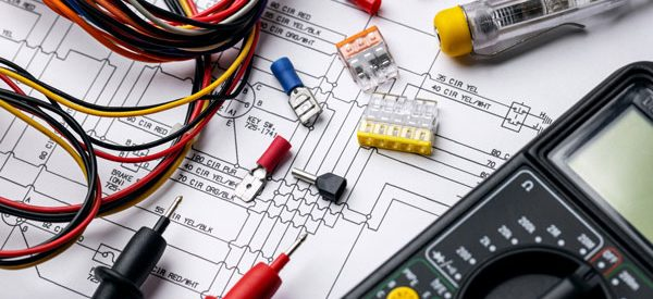 Electrical-home-renovations-from-contractors