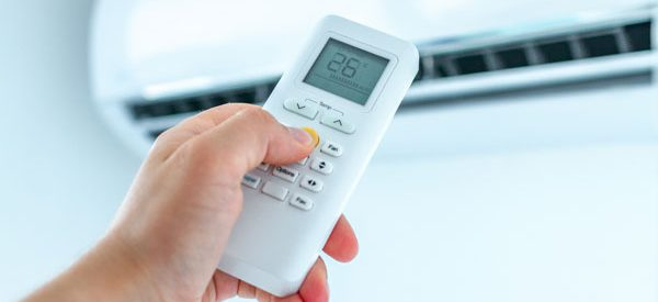 Enjoy-cool-air-in-hot-summers-with-efficient-air-conditioning-systems