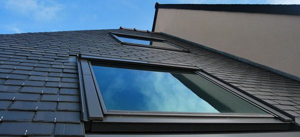 Factors-that-affect-the-cost-of-a-roof-replacement-include-accessories-and-roof-design-or-slope