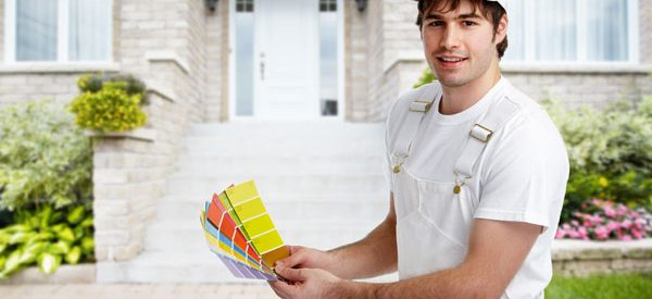 Factors-that-affect-the-cost-to-paint-your-home's-exterior