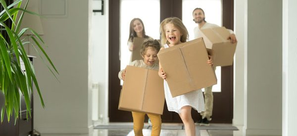 Find-local-or-long-distance-movers-in-Montreal-by-comparing-free-quotes