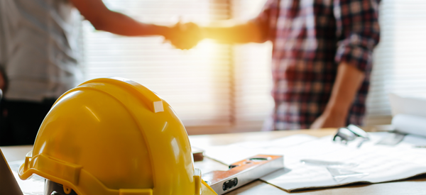 Find-reputable-contractors-for-your-basement-renovation-using-our-short-online-form