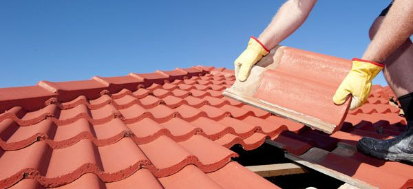 Find-the-right-shingles-for-your-roof-based-on-your-needs-and-budget
