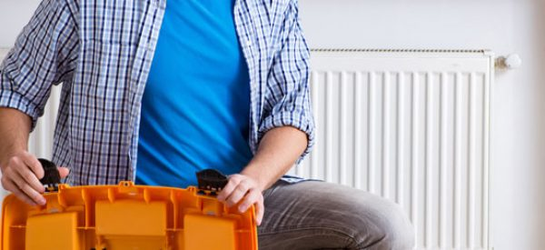 Get-a-qualified-HVAC-contractor-for-furnace-installation-or-repairs
