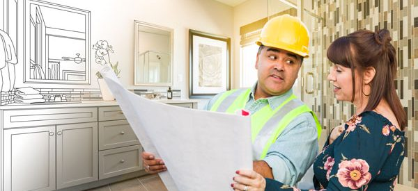 Get-accurate-quotes-for-a-bathroom-renovation-from-reliable-contractors