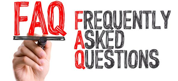 Get-answers-to-the-most-commonly-asked-questions-about-moving-in-Mississauga