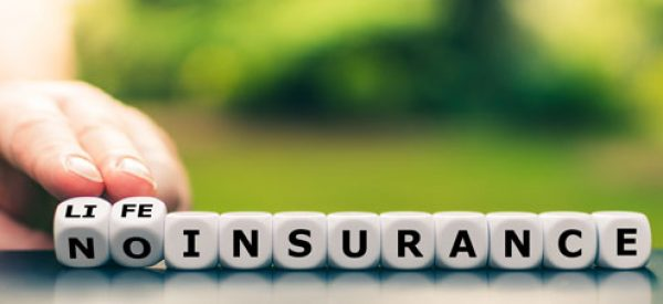 Get-life-insurance-coverage-with-final-expense-insurance
