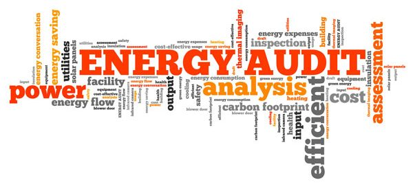 Home-energy-assessment-to-guide-your-home-renovations