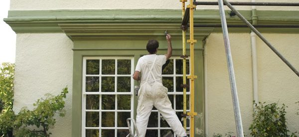 Improve-home-value-with-an-exterior-painting-project