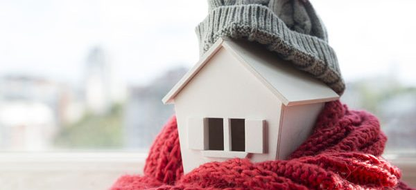 Keep-the-heat-in-the-home-and-save-on-energy-bills