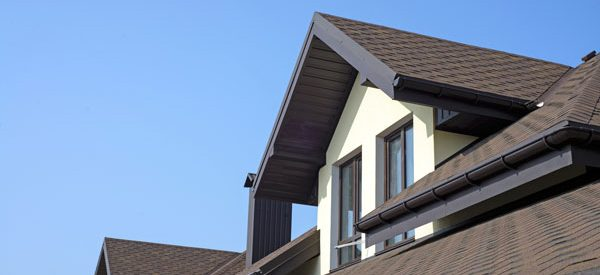 Keep-the-roof-in-good-condition-to-protect-your-home's-value