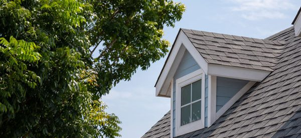 Know-the-lifespan-of-roofs-in-Quebec-to-determine-your-choice