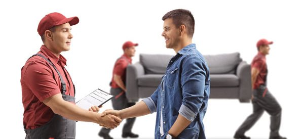 Learn-about-moving-in-Montreal-from-professional-moving-companies