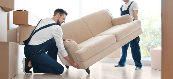 Local-or-long-distance-movers-for-convenient-and-stress-free-moving