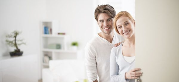 Make-your-home-more-appealing-with-home-staging