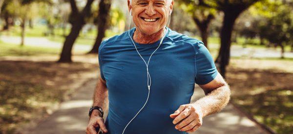 Mobile medical alert systems for active seniors.