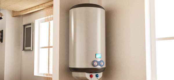 Modern-water-heater-for-efficient-and-safe-hot-water