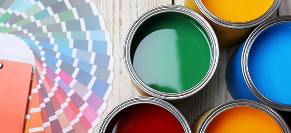 More-color-palettes-to-choose-from-when-you-hire-a-painting-contractor