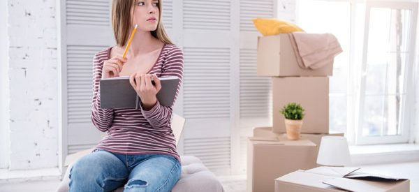 Movers-calculate-cost-of-your-move-based-on-weight-and-distance