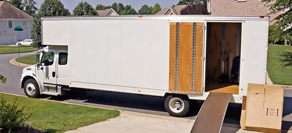 Moving-trucks-fully-equipped-for-moving-services.