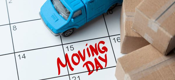 Plan-your-moving-day-with-professional-Hamilton-movers