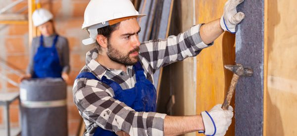 Professional-home-insulation-for-safety-and-convenience