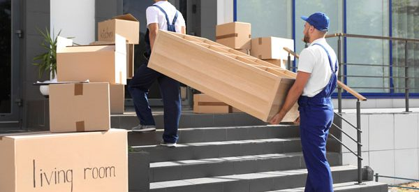 Professional-movers-deliver-an-organized-and-safe-relocation