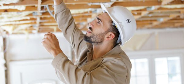 Professionals-have-tools,-skills,-and-the-experience-to-get-the-job-done-right