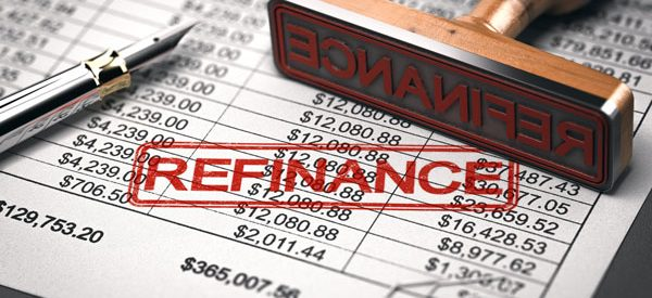 Real-estate-lawyers-for-refinancing-a-mortgage