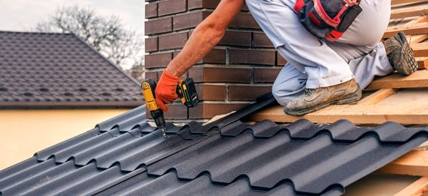 Roofing-problems-are-emergencies-that-need-immediate-action