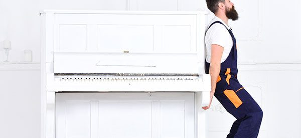 Safe-moving-of-piano,-pool-table,-and-other-heavy-objects.