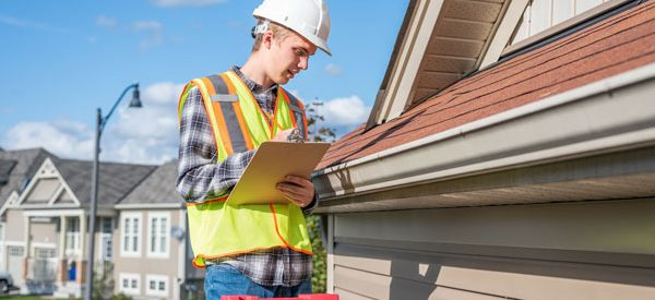 Services-of-roofing-contractors-in-Quebec