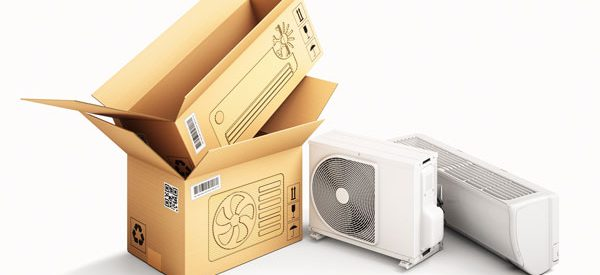 Shop-for-the-best-brand-of-central-air-conditioner-with-help-from-HVAC-contractors