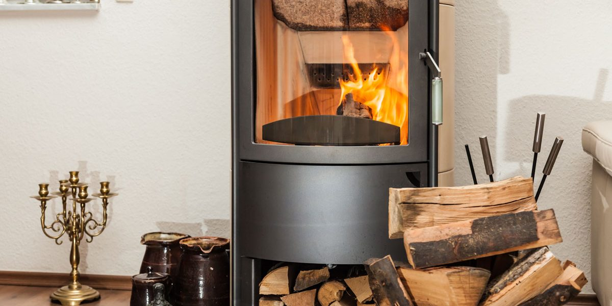 Superior-comfort-with-energy-efficient-furnaces