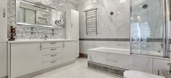 Types-of-bathrooms-to-consider-for-a-home-renovation