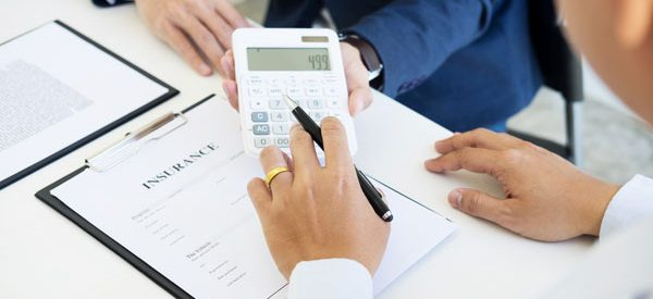Understand how insurers calculate final expense insurance premiums.
