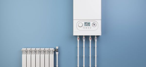 Understand-the-pros-and-cons-of-a-boiler-vs.-furnace