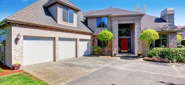 Understand-the-pros-and-cons-of-concrete-driveways